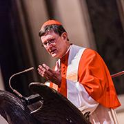 Cardinal Rainer Maria Woelki
